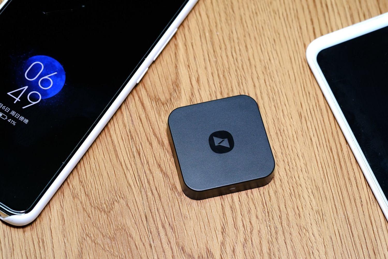 远程操控手机,复杂简单化,向日葵UUPro评测