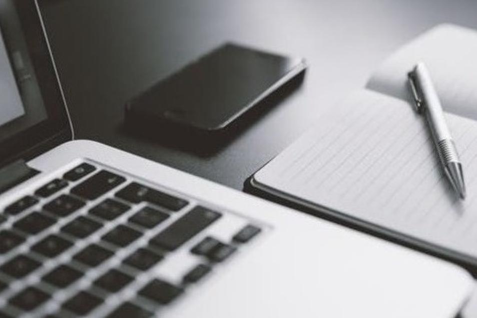 早读 | vivo或布局数字信用卡/ 华为公开新专利