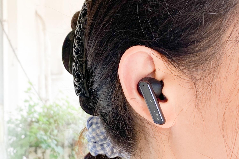 降噪耳机惊现199元产品,HAYLOU X1效果如何?