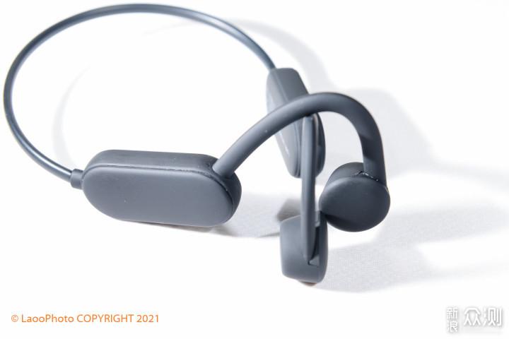 可以听到的进步,西圣X1骨传导蓝牙耳机_新浪众测