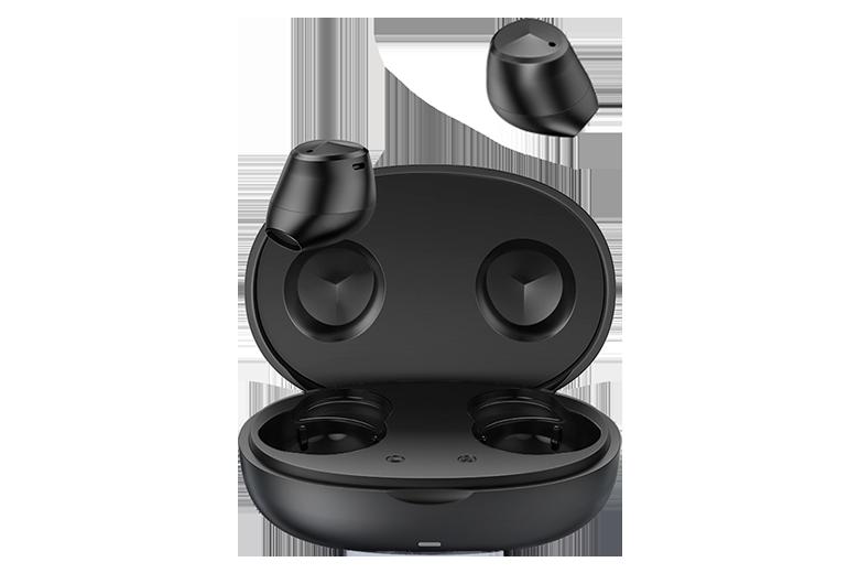JEET真无线蓝牙耳机免费试用,评测