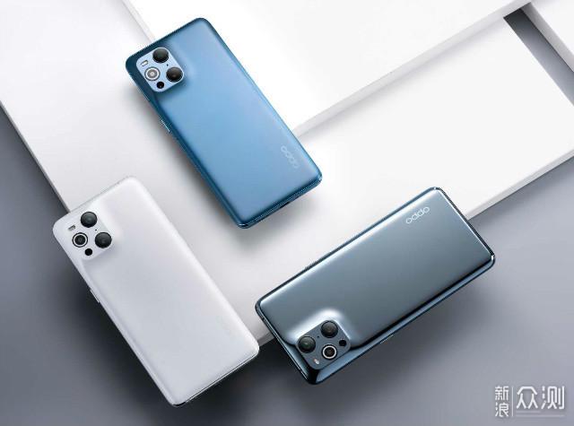 价格相差7000多元 哪款骁龙888手机更值得入手_新浪众测