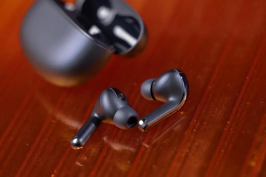 千元内的旗舰之选:小米真无线降噪耳机3 Pro