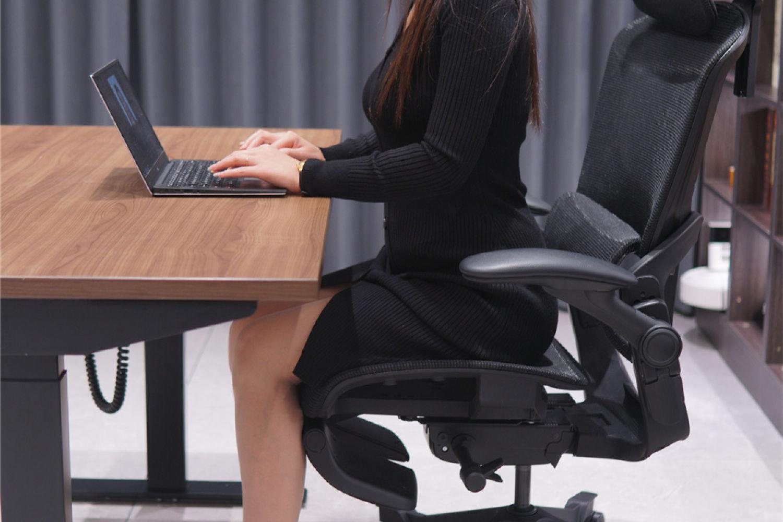 便宜好用的工学椅子,码字的同时不能忽视健康