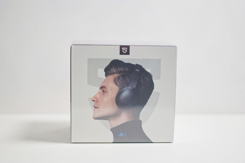 头戴式耳机还会受到消费者的欢迎吗?