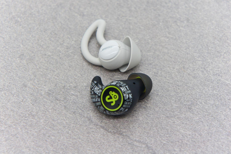 又小又强大!魔浪S刷新你对TWS耳机的认知