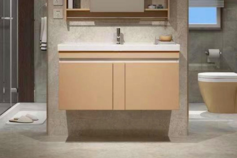 提升卫浴间的品质,这些细节不可忽视